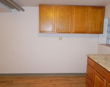 6136 North Oakley Avenue - Photo Thumbnail 6
