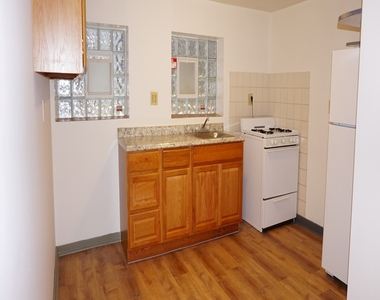 6136 North Oakley Avenue - Photo Thumbnail 5