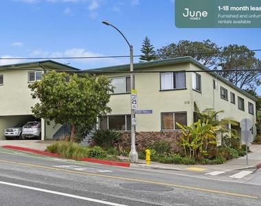 649 Ocean Park Boulevard - Photo Thumbnail 13
