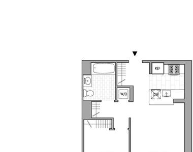 606 West 57th Street - Photo Thumbnail 3