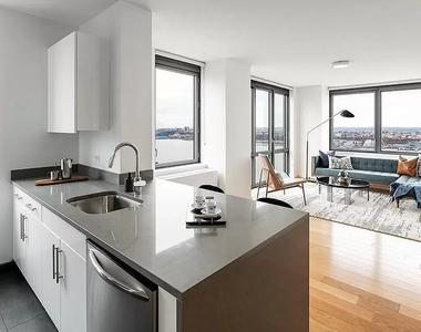 606 West 57th Street - Photo Thumbnail 1