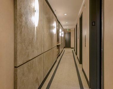 800 W 1st Street - Photo Thumbnail 7