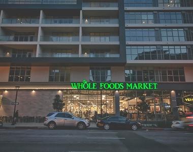 800 W 1st Street - Photo Thumbnail 44