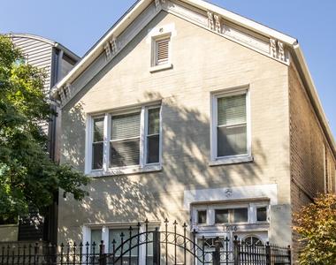 1616 North Wolcott Avenue - Photo Thumbnail 0