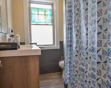9 Mapleton St - Photo Thumbnail 5