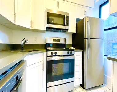 147 West 79th Street - Photo Thumbnail 1