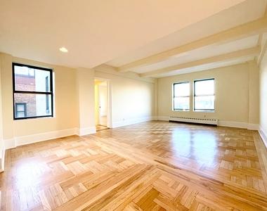 147 West 79th Street - Photo Thumbnail 0