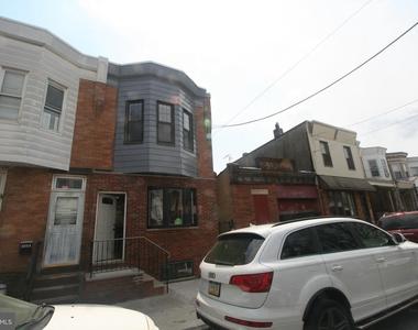 3031 Memphis Street - Photo Thumbnail 0
