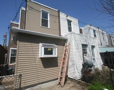 3031 Memphis Street - Photo Thumbnail 17