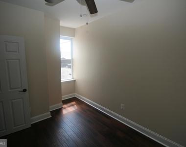 3031 Memphis Street - Photo Thumbnail 25