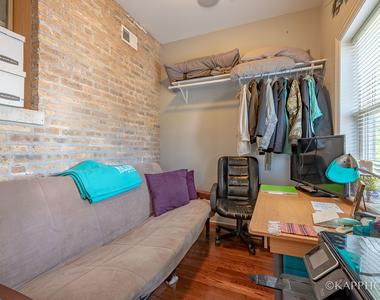 2244 West Homer Street - Photo Thumbnail 17