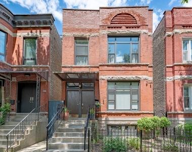 2244 West Homer Street - Photo Thumbnail 0