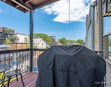 2244 West Homer Street - Photo Thumbnail 24