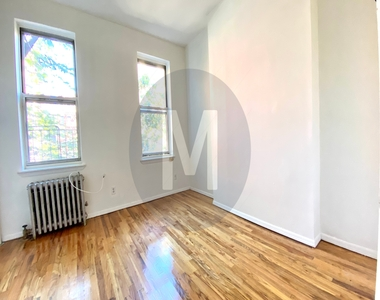 155 East 99th Street - Photo Thumbnail 2