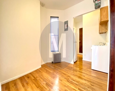 157 East 99th Street - Photo Thumbnail 0