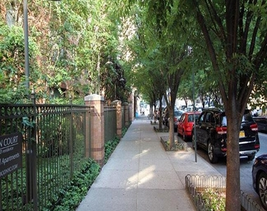 333 East 102nd Street - Photo Thumbnail 10