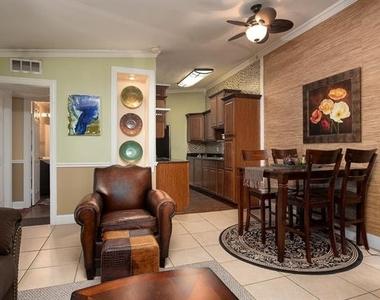 2627 Douglas Avenue - Photo Thumbnail 9
