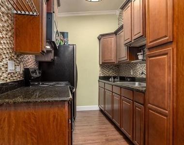 2627 Douglas Avenue - Photo Thumbnail 6