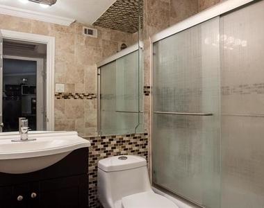2627 Douglas Avenue - Photo Thumbnail 2