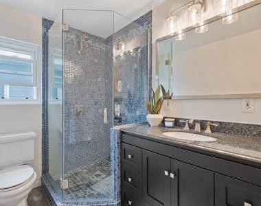 427 Manhattan Avenue - Photo Thumbnail 25