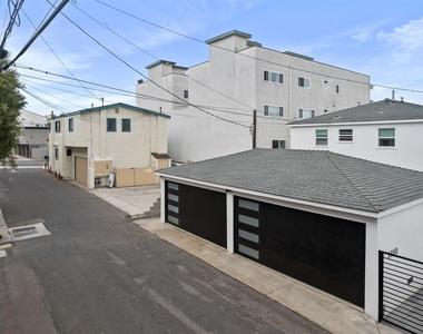 427 Manhattan Avenue - Photo Thumbnail 18