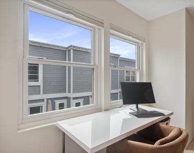 427 Manhattan Avenue - Photo Thumbnail 23