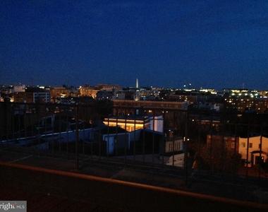 2138 Bancroft Place Nw - Photo Thumbnail 20