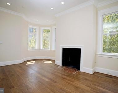 2138 Bancroft Place Nw - Photo Thumbnail 6