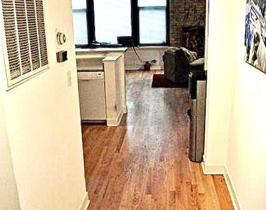 411 West Ontario Street - Photo Thumbnail 2