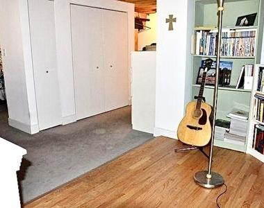 411 West Ontario Street - Photo Thumbnail 5