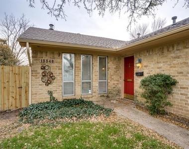 13348 Southview Lane - Photo Thumbnail 3