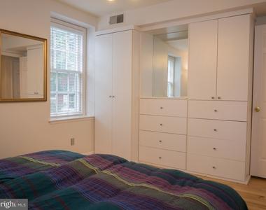 3620 39th Street Nw - Photo Thumbnail 12