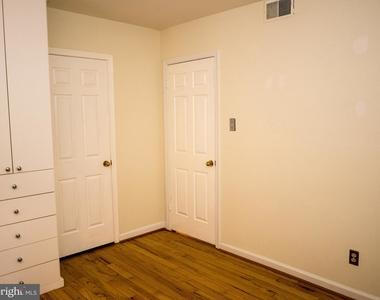 3620 39th Street Nw - Photo Thumbnail 22