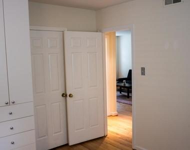 3620 39th Street Nw - Photo Thumbnail 19