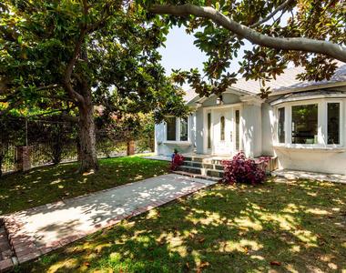4953 Maplewood Ave - Photo Thumbnail 0