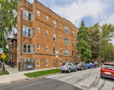 2307 West Haddon Avenue - Photo Thumbnail 1