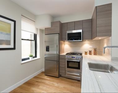 400 East 57th Street - Photo Thumbnail 1