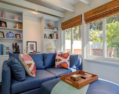 1551 Courtney Ave - Photo Thumbnail 8