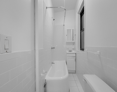 107 East 88th Street - Photo Thumbnail 3