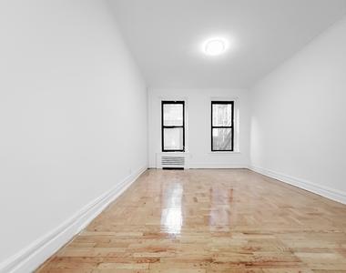 107 East 88th Street - Photo Thumbnail 0
