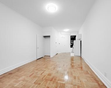 107 East 88th Street - Photo Thumbnail 1