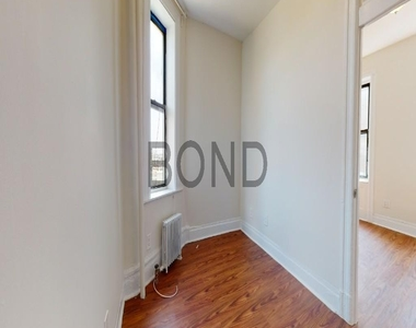 642 East 14th street - Photo Thumbnail 2