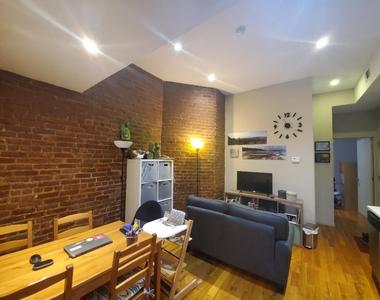 164 East 112th Street - Photo Thumbnail 0