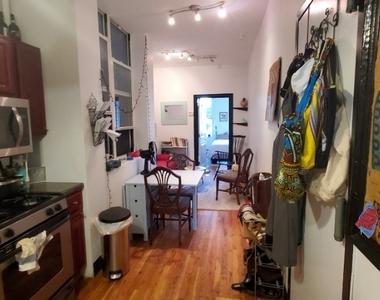 105 Cornelia Street - Photo Thumbnail 0