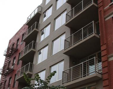 170 East 112th Street - Photo Thumbnail 3