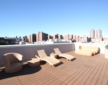 170 East 112th Street - Photo Thumbnail 8