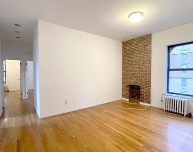 90th and lexington Avenue - Photo Thumbnail 1