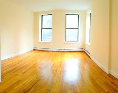 251 East 85th Street, New York City, New York 10028