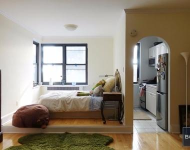 East 24th Street - Photo Thumbnail 0