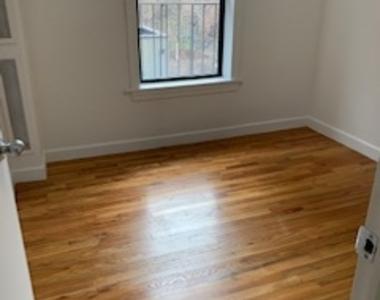 560 w 163 st new york, ny - Photo Thumbnail 6